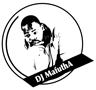 DJ MafuthA